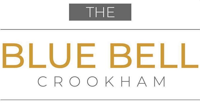 The Blue Bell Inn